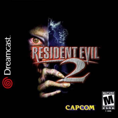 survivance_resident_evil_2_dreamcast_