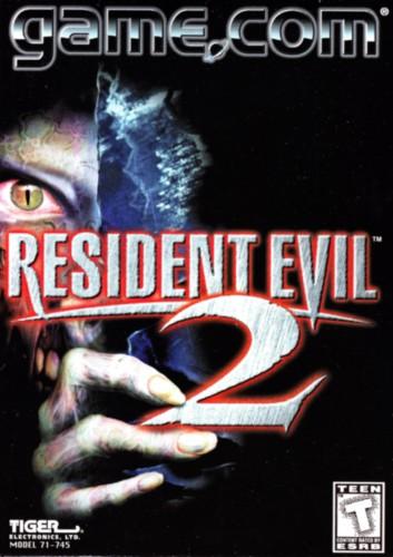 survivance_resident_evil_2_gamescom