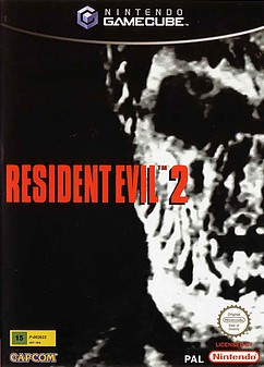 survivance_resident_evil_2_ngc