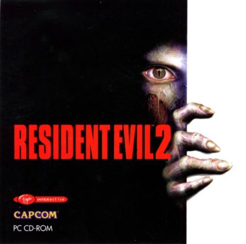 survivance_resident_evil_2_pc