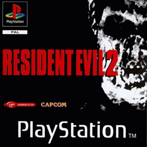 survivance_resident_evil_2_ps