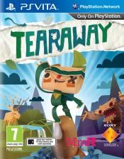 tearaway-jaquette-5270f064b50ca