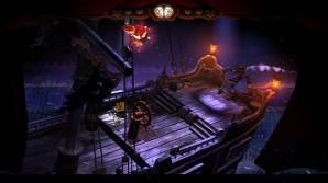 Puppeteer Screenshot 4