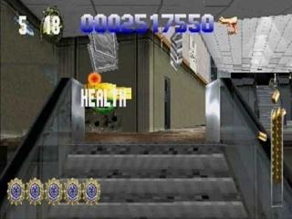 playstation_die_hard_trilogy_dh2_1
