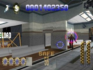 playstation_die_hard_trilogy_dh2_2