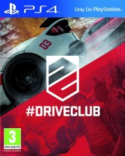 driveclub-playstation-4-jaquette