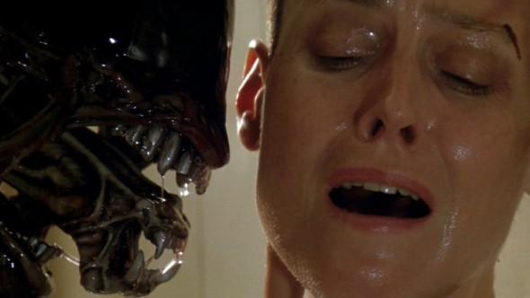Alien_movie_1