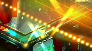 Transistor (10)