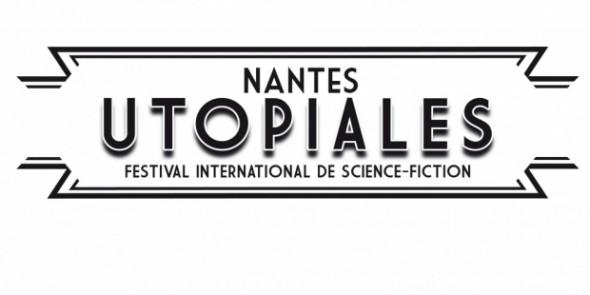 Utopiales-2014-logo