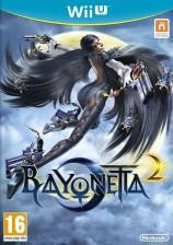 bayonetta-2-wii-u-jaquette