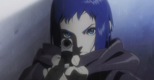 ghost-in-the-shell-arise_01
