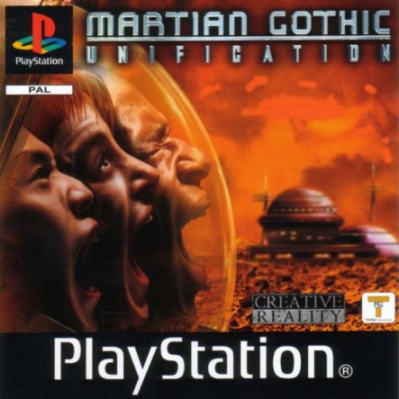 Martian_Gothic_Unification_cover