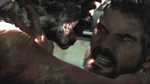 The-Last-of-Us-release-date-set-back