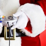 jeux-noel-2014_gamecube_smash_bros