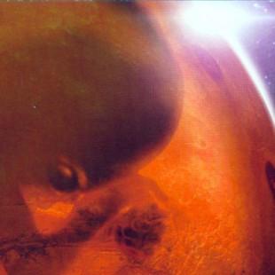 Survivance #6 : Martian Gothic