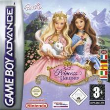 barbie-coeur-de-princesse_jaquette