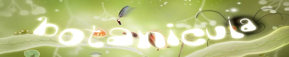 botanicula_banniere