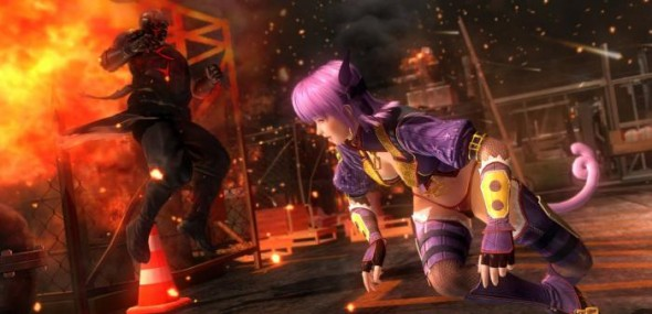 dead_or_alive_final_round_ayane