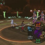 fairy-fencer-f-playstation-3-01