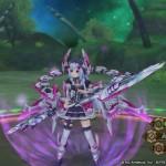 fairy-fencer-f-playstation-3-09