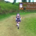 fairy-fencer-f-playstation-3-11