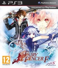 fairy-fencer-f-playstation-3-jaquette_fr