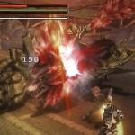 god-eater-2-rage-burst-playstation-vita-