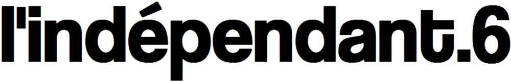 independant_6_logo_tout_ca