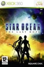 star_ocean__the_last_hope_europe