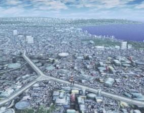 Xenosaga 3 Screenshot 04