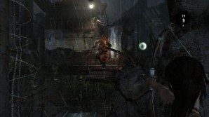 tomb-raider-reboot_screen-002