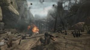 tomb-raider-reboot_screen-003