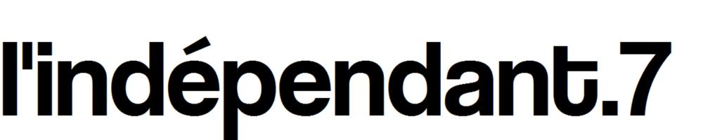 archaic_independant_7_banniere
