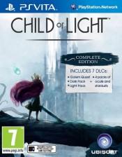 child-of-light_jaquette