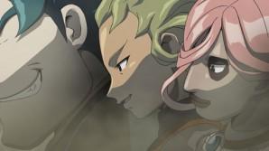 inazuma-eleven-2-nintendo-ds-01