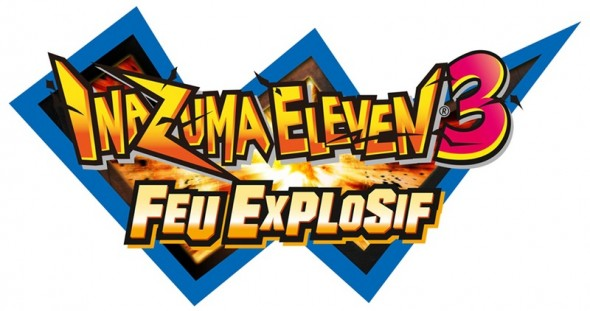 inazuma-eleven-3-feu-explosif-logo-01