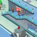 inazuma-eleven-3-les-ogres-attaquent-3DS-04