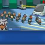 inazuma-eleven-3-les-ogres-attaquent-3DS-06