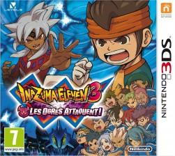 inazuma-eleven-3-les-ogres-attaquent-3DS-jaquette
