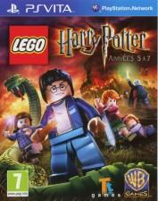lego-harry-potter-2_jaquette