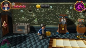 lego-harry-potter-2_screen-002