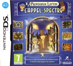 professeur-layton-4_jaquette