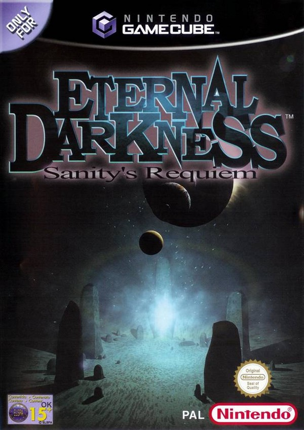 survivance_7_eternal_darkness_jaquette