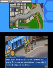 Inazuma_eleven_3_nintendo-3DS-01
