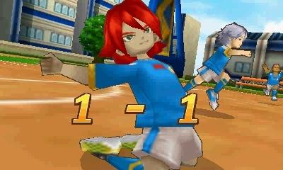 Inazuma_eleven_3_nintendo-3DS-03