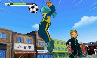 Inazuma_eleven_3_nintendo-3DS-04