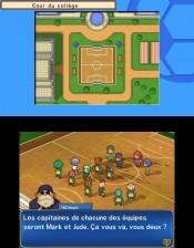 Inazuma_eleven_3_nintendo-3DS-06
