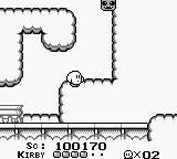 Kirbys-Dream-Land_Screen-009