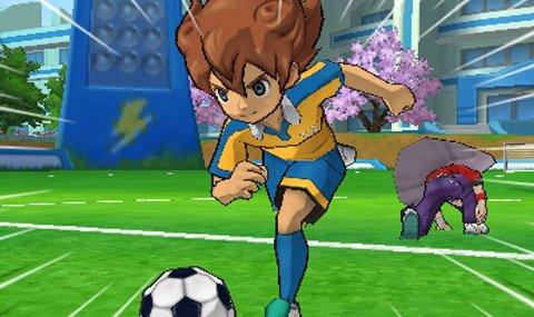 inazuma_eleven_go_3DS_001