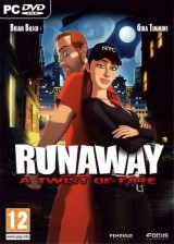 runaway-3_jaquette